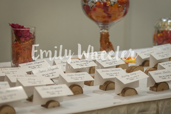 ColleenRandyWedding-6