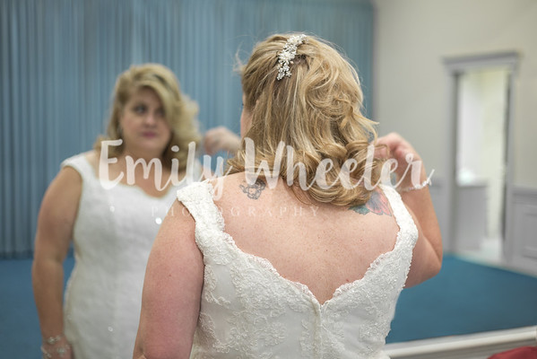 ColleenRandyWedding-3