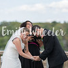 Paul_Danya_Wedding_Preview-2