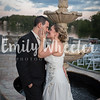 Paul_Danya_Wedding_Preview-7