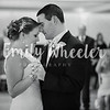Paul_Danya_Wedding_Preview-6