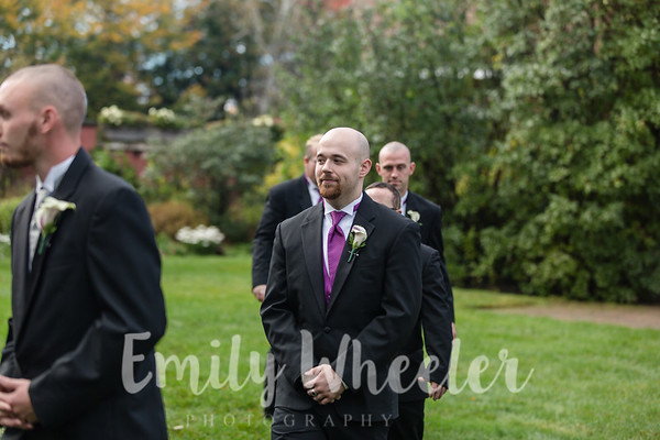 RichardsonWedding-62