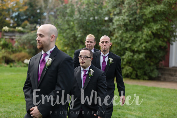 RichardsonWedding-63