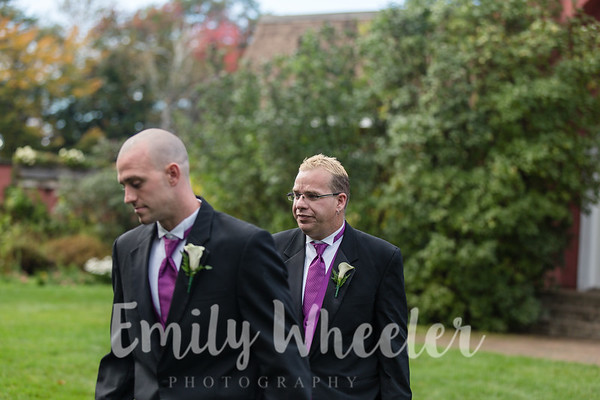 RichardsonWedding-64