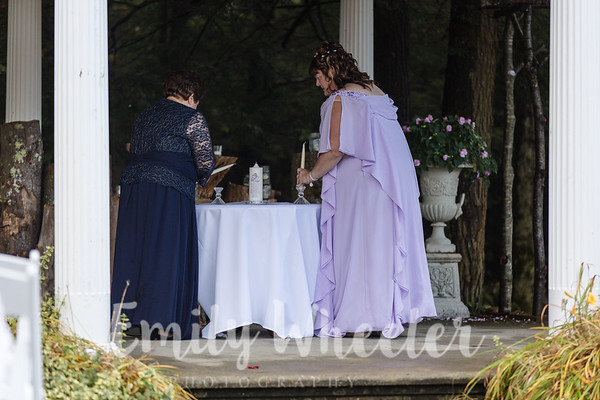 RichardsonWedding-58