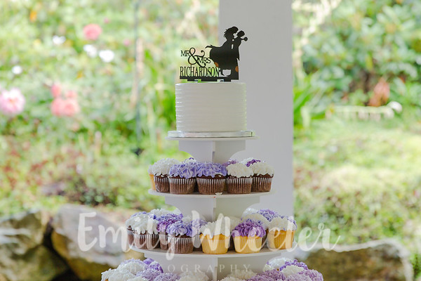 RichardsonWedding-37