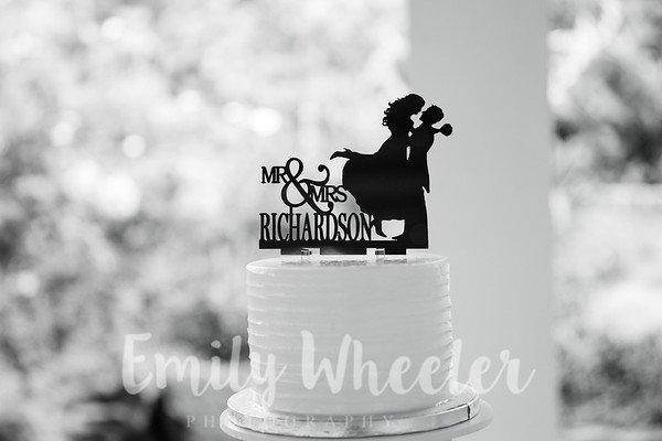RichardsonWedding-38
