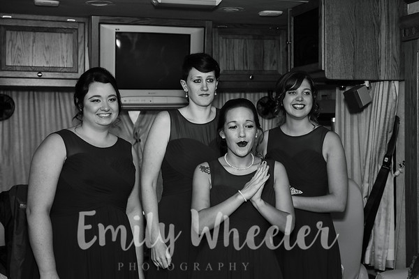 RichardsonWedding-18
