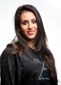 Sarita V