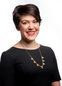 Kristie Metcalf