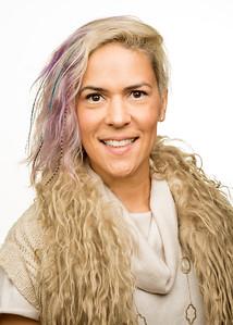 Magda Loczi