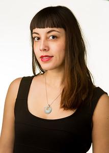 Dida Lopez