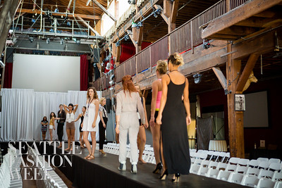 2015-06-13 Seattle Fashion Week - Day 3