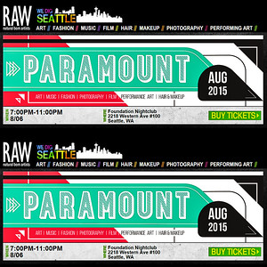 20150701_RAW-PARAMOUNT-insta