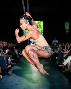 Runway to Peru    ͏    ―    ͏    ―    ͏    ―    ͏    ―    ͏    ―    ͏    ͏      ͏      ͏      ͏      ͏      ͏      ͏    ͏    ͏    ͏    ͏  KIRRA LIEN & BECKY PEZELY    ͏      ͏      ͏      ͏      ͏      ͏      ͏     ͏      ͏      ͏      ͏      ͏      ͏      ͏     ͏     ͏    ͏    ͏  Special thanks to Ava J. Holmes and A-DOT Productions for organizing this event and raising over $15,000 for Hoja Nueva    ͏      ͏      ͏      ͏      ͏      ͏      ͏     ͏      ͏      ͏      ͏      ͏      ͏      ͏    #fashionforconservation #inspiraciondelperu #runwaytoperu #hojanueva #IdentityCrisisStudio #JaredRibic #fashion #runway #Peru #auction