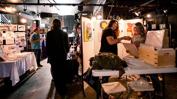 Photo Credit: RAW SEATTLE PHOTOGRAPHERS   Jared Ribic and Memphis Ribic - Identity Crisis Studio