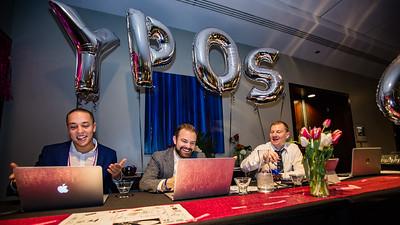 YPOS 6th Anniversary