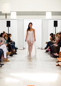 Spring Fling Fashion Show