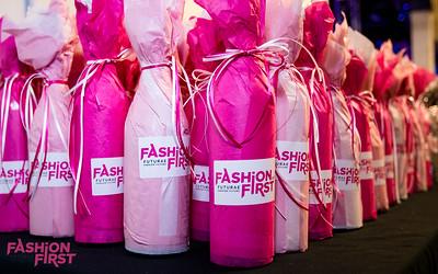 #FutureFem #FashionFirstSEA