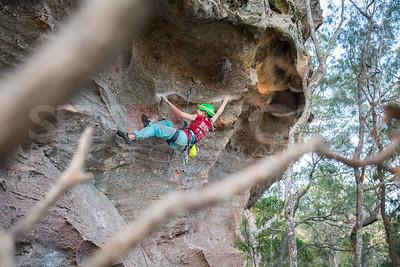 2017 Brooyar RockTrip