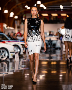 2018 Couture & Cars