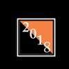mco-logo-crop
