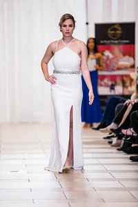 Photography: Jared Ribic - Identity Crisis Studio KAHINI LUXE Fashion Show and Model Contest