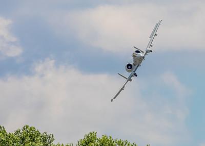 190707-Airshow-1192
