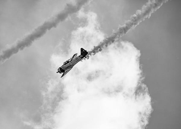 190707-Airshow-0717