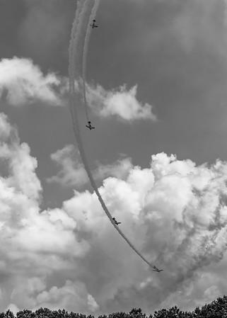 190707-Airshow-1968