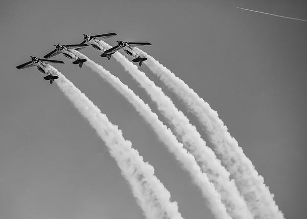190707-Airshow-0536