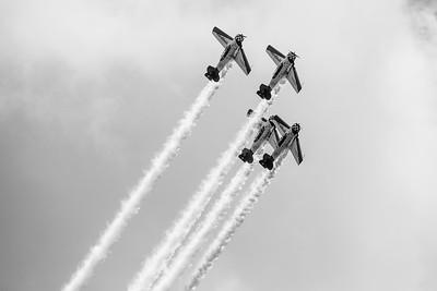 190707-Airshow-0515