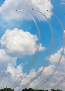 190707-Airshow-1952