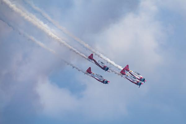 190707-Airshow-0503