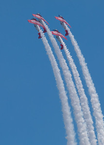190707-Airshow-0489