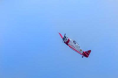 190707-Airshow-0570