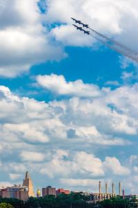 190707-Airshow-2102-Edit-Edit