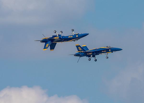 190707-Airshow-1421