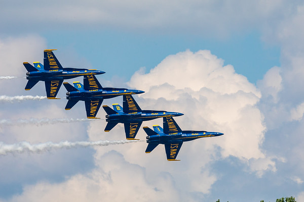 190707-Airshow-1534
