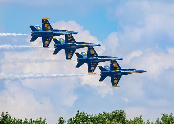 190707-Airshow-1535