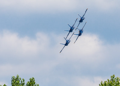 190707-Airshow-1329
