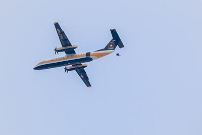 190707-Airshow-0953