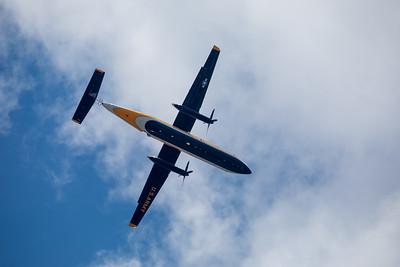 190707-Airshow-0768