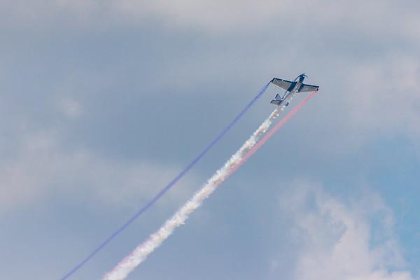 190707-Airshow-1830