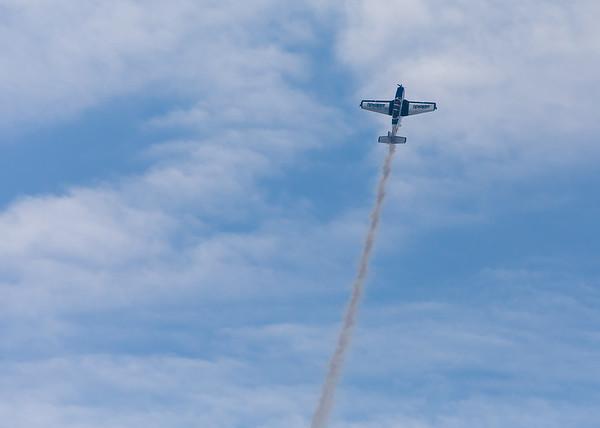 190707-Airshow-0096