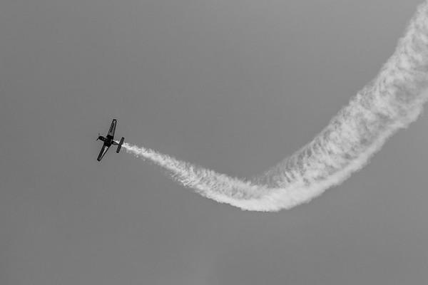 190707-Airshow-1805