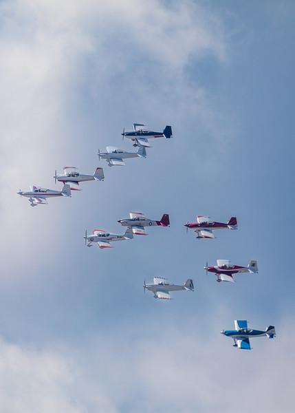 190707-Airshow-0009