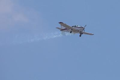 190707-Airshow-0216