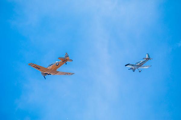 190707-Airshow-0804