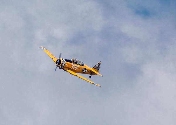 190707-Airshow-0841